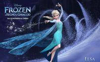 冰雪女王!!!美!